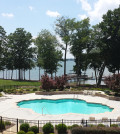Homes For Sale Langtree Lake Norman